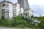 Porch Land 2 Pattaya Condo  - Hot Deals - Buy Resale - Price, Thailand - Apartments, Location map, address