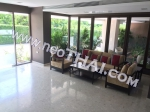 Prima Wongamat Pattaya Condo  - Hot Deals - Buy Resale - Price, Thailand - Apartments, Location map, address