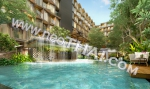 Ramada Mira North Pattaya Condo  - Hot Deals - Buy Resale - Price, Thailand - Apartments, Location map, address