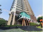 Reflection Jomtien Beach Pattaya Condo  - Hot Deals - Buy Resale - Price, Thailand - Apartments, Location map, address