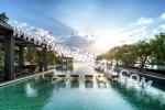 Reflection Jomtien Beach Pattaya, Tailandia - Appartamenti, Maps