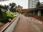 Royal Cliff Garden Pattaya Condo  - Hot Deals - Buy Resale - Price, Thailand - Apartments, Location map, address