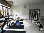 Royal Hill Resort Condominium Pattaya - Hot Deals - Buy Resale - Price, Thailand - Apartments, Location map, address