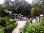 Ruamchok Condo 2 Pattaya - Hot Deals - Buy Resale - Price, Thailand - Apartments, Location map, address