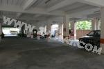 Ruamchok Condoview 7 Pattaya, Thailand - Lägenheter, Kartor