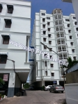 Rungfa Condo Pattaya - Hot Deals - Buy Resale - Price, Thailand - Apartments, Location map, address