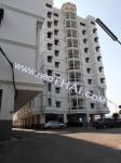Rungfa Condo Pattaya, Tailandia - Appartamenti, Maps