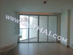 Pattaya, Studio - 35 sq.m.; Sale price - 3.390.000 THB; Sands Condominium