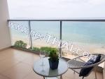 Pattaya, Apartment - 54 sq.m.; Sale price - 6.450.000 THB; Sands Condominium