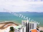 Pattaya, Appartamento - 54 mq; Prezzo di vendita - 6.450.000 THB; Sands Condominium