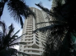 Saranchol Pattaya Condominium - Hot Deals - Buy Resale - Price, Thailand - Apartments, Location map, address