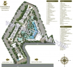 Savanna Sands Condominium Pattaya 2