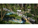 Savanna Sands Condominium Pattaya 8