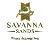 24 November 2015 Savanna Sands Condo - construction site