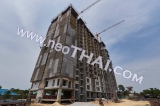 05 Februar 2018 Savanna Sands Condo construction site