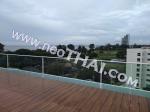 Sea Saran Condo Bang Sarey Pattaya - Hot Deals - Buy Resale - Price, Thailand - Apartments, Location map, address
