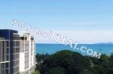 06 October 2014 Sea Saran Condominium Bang Saray - about 65% sold out
