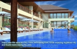 Sea Sky View Condominium Pattaya - Hot Deals - Buy Resale - Price, Thailand - Apartments, Location map, address