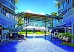 Sea Zen Condo Bang Saray Pattaya - Hot Deals - Buy Resale - Price, Thailand - Apartments, Location map, address