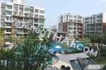 Apartment Seacraze Hua Hin Condominium - 79.923 USD