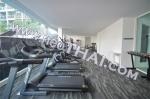 Hua Hin, Apartment - 44 sq.m.; Sale price - 3.000.000 THB; Seacraze Hua Hin Condominium