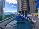 Serenity Wongamat Pattaya, Thailand - Lägenheter, Kartor