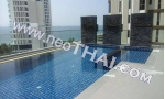 Serenity Wongamat Pattaya Condo  - Hot Deals - Buy Resale - Price, Thailand - Apartments, Location map, address