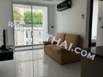 Serenity Wongamat - Lägenhet 7742 - 1.890.000 THB