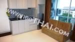 Serenity Wongamat - Lägenhet 7914 - 3.100.000 THB