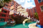Immobilien in Thailand: Studio in Pattaya, 0 zimmer, 26 m², 1.390.000 THB