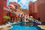 Pattaya, Apartment - 73 sq.m.; Sale price - 3.200.000 THB; Seven Seas Condo Jomtien
