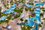 Seven Seas Cote D Azur - Apartments in Pattaya