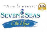 26 May 2018 Seven Seas Cote d Azur