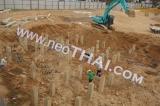 泰国 房地产新闻, 十一月, 十二月