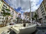 25 Lokakuu 2017 Seven Seas Cote d`Azur Condo construction site