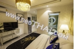 Pattaya, Studio - 24 sq.m.; Sale price - 2.230.000 THB; Seven Seas Le Carnival