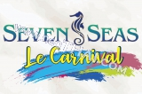02 Maaliskuun 2019 Seven Seas Le Carnival - new project in Jomtien PRESALE
