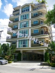 Siam Oriental Condo Pattaya - Hot Deals - Buy Resale - Price, Thailand - Apartments, Location map, address
