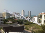 Siam Oriental Elegance 2 Pattaya Condo  - Hot Deals - Buy Resale - Price, Thailand - Apartments, Location map, address