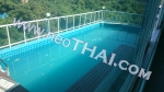 Siam Oriental Garden 2 Pattaya Condo  - Hot Deals - Buy Resale - Price, Thailand - Apartments, Location map, address