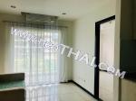 Siam Oriental Garden 2 - Apartment 4781 - 1.120.000 THB