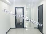 Siam Oriental Garden 2 - Apartment 9178 - 1.430.000 THB