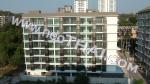 Siam Oriental Garden 3 Pattaya Condo  - Hot Deals - Buy Resale - Price, Thailand - Apartments, Location map, address