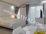 Studio in Pattaya, 26 sq.m., 1.050.000 THB - Property in Thailand