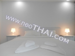 Pattaya, Studio - 26 m²; Prix de vente - 999.000 THB; Siam Oriental Tropical Garden