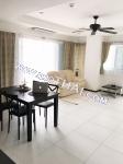 Siam Oriental Twins - Apartment 8909 - 2.620.000 THB