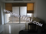 Siam Penthouse III - Apartment 6388 - 3.150.000 THB