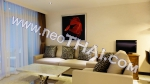 Siam Royal Ocean View - Apartment 6544 - 8.900.000 THB