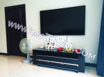 Pattaya, Apartment - 91 sq.m.; Sale price - 8.900.000 THB; Siam Royal Ocean View