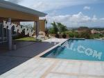 Siam Royal View Pattaya - House 2525 - 39.000.000 THB